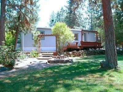 $250,000 - 3Br/2Ba -  for Sale in Bend