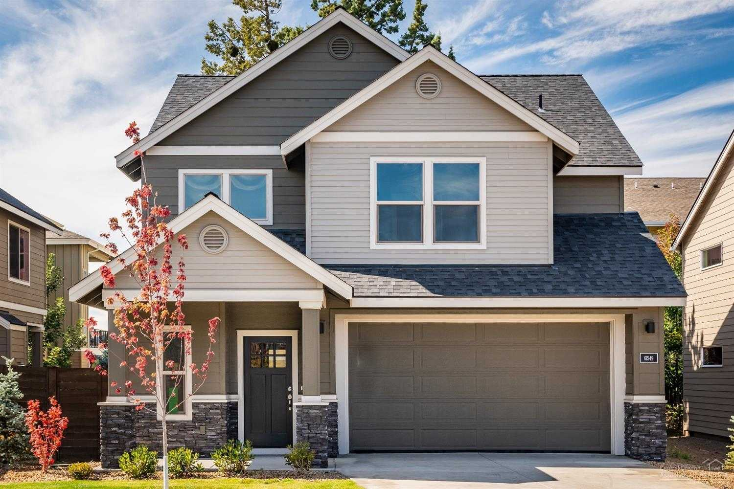 $414,990 - 3Br/3Ba -  for Sale in Bend