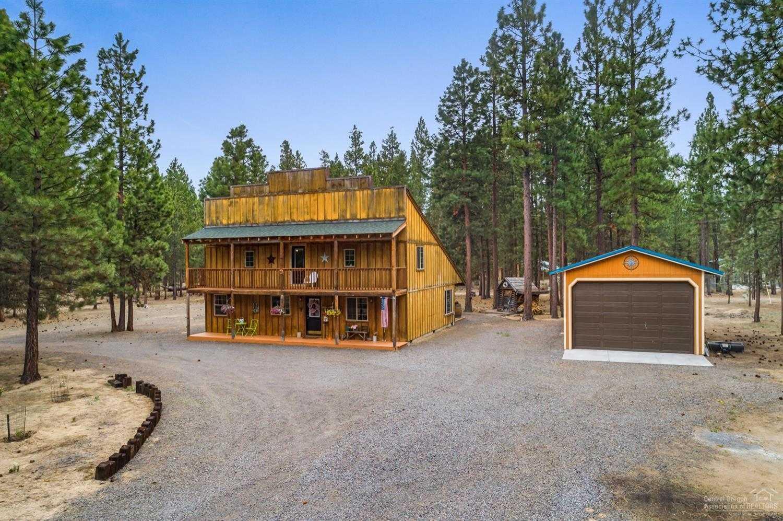 $315,000 - 2Br/1Ba -  for Sale in La Pine