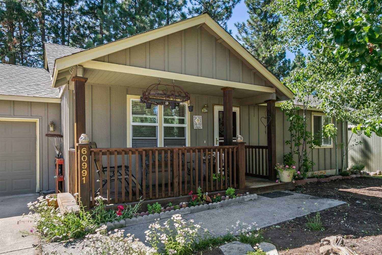 $318,000 - 2Br/2Ba -  for Sale in Bend