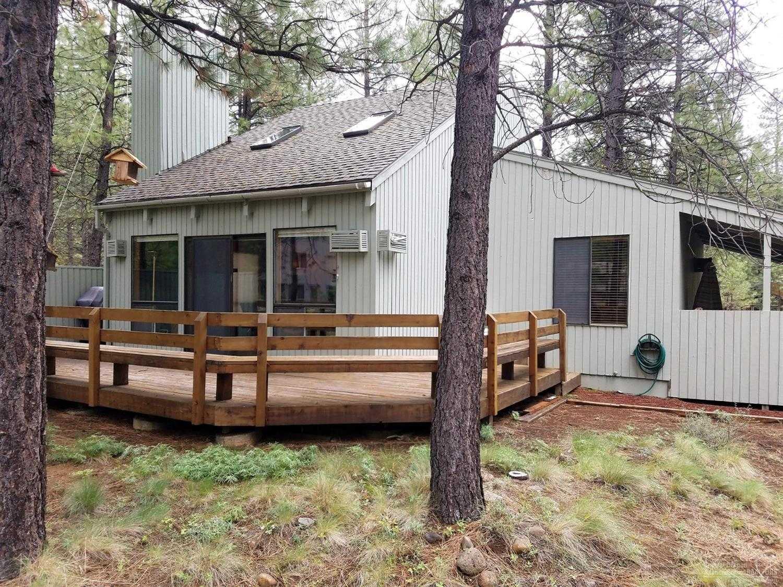 $399,000 - 2Br/1Ba -  for Sale in Bbr Gm, Black Butte Ranch