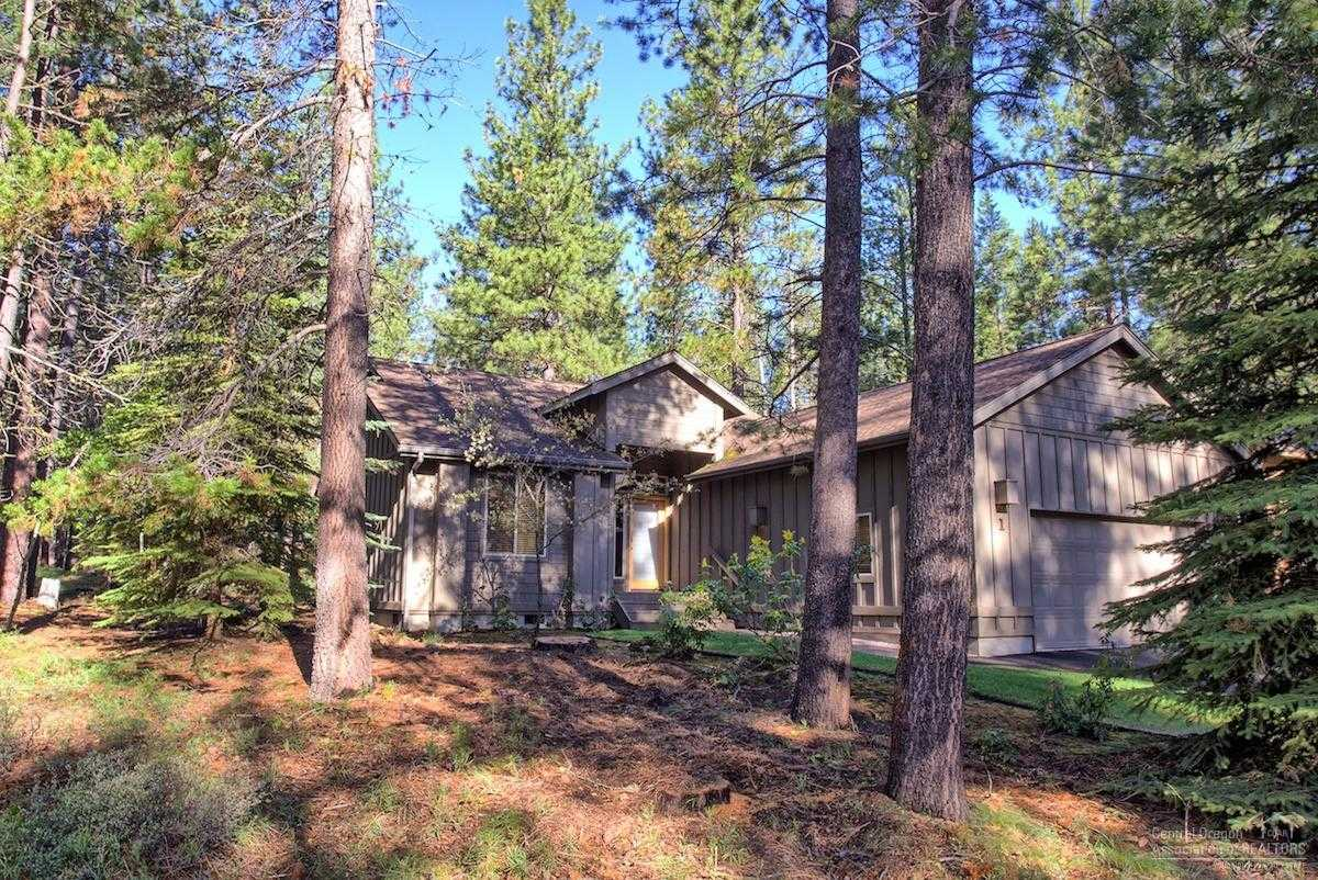 $550,000 - 3Br/2Ba -  for Sale in Sunriver