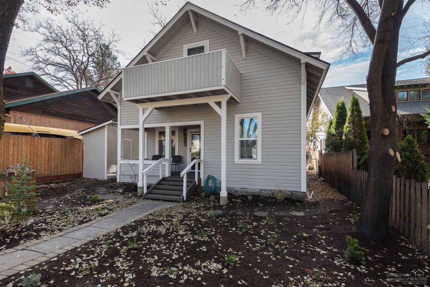 $549,900 - 3Br/2Ba -  for Sale in Bend