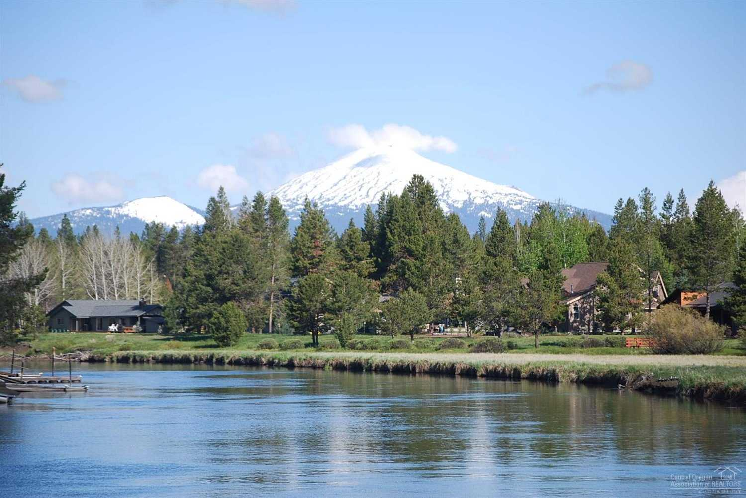 $398,000 - 1Br/1Ba -  for Sale in Oww1, Bend