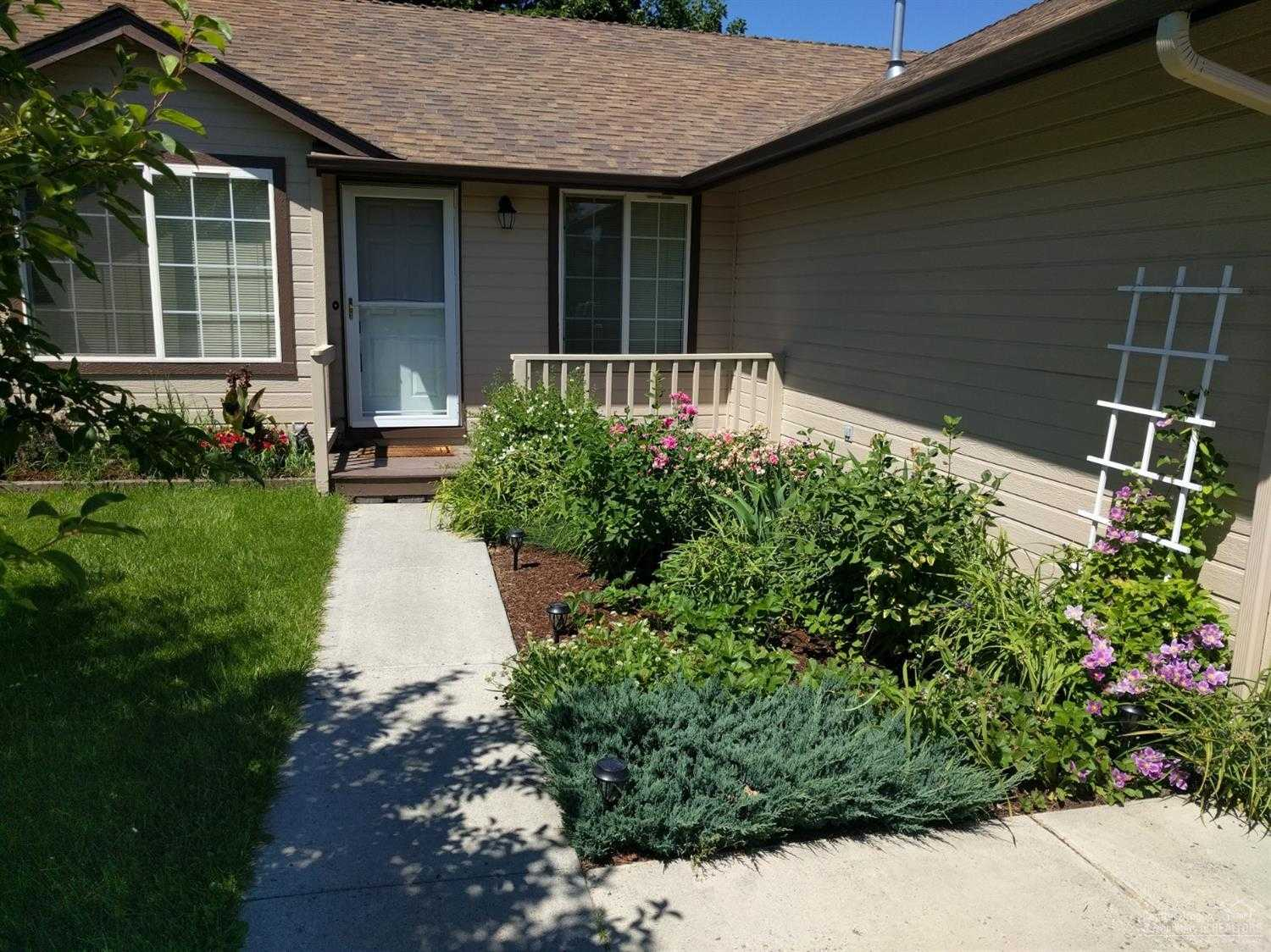 $280,000 - 3Br/2Ba -  for Sale in Redmond