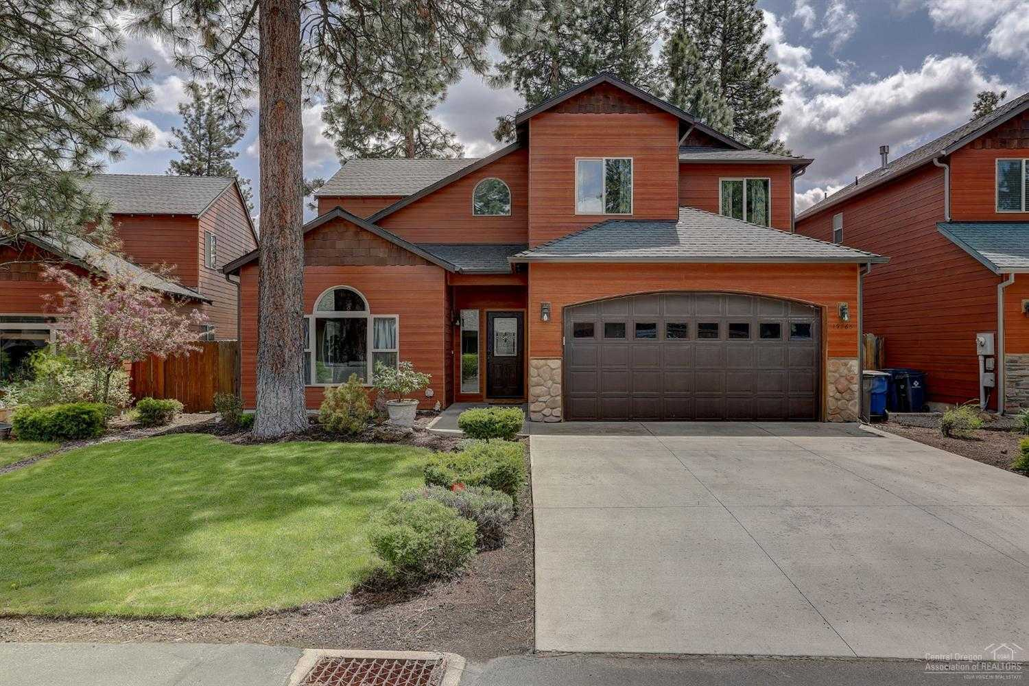 $535,000 - 5Br/3Ba -  for Sale in Bend