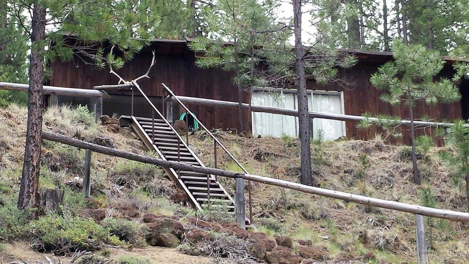 $285,000 - 1Br/1Ba -  for Sale in La Pine
