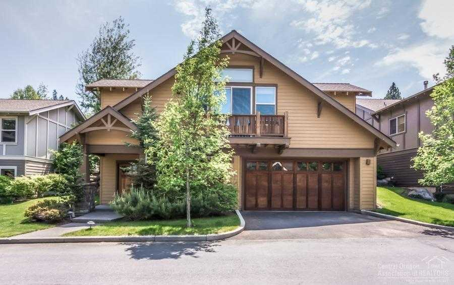 $544,900 - 3Br/2Ba -  for Sale in Bend