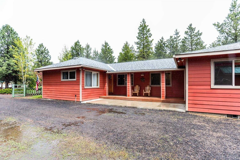 $325,000 - 3Br/2Ba -  for Sale in La Pine