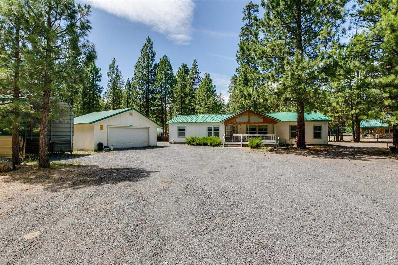 $274,900 - 3Br/2Ba -  for Sale in La Pine