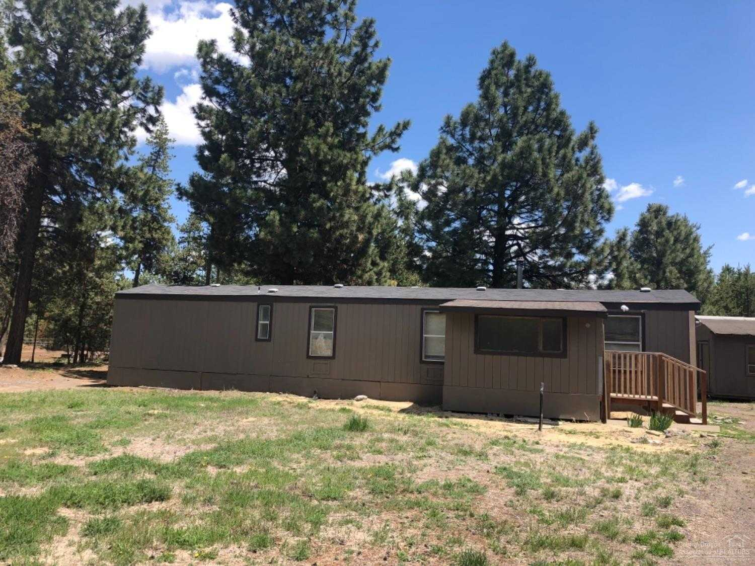 $149,900 - 2Br/1Ba -  for Sale in La Pine
