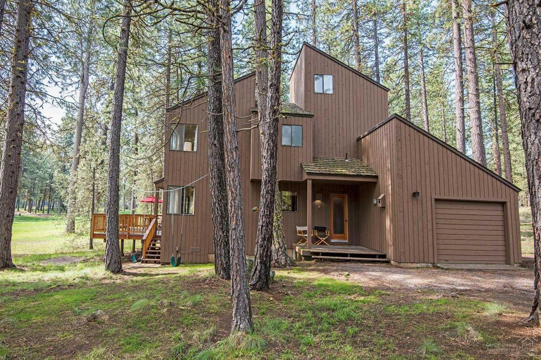 $540,000 - 3Br/2Ba -  for Sale in Black Butte Ranch