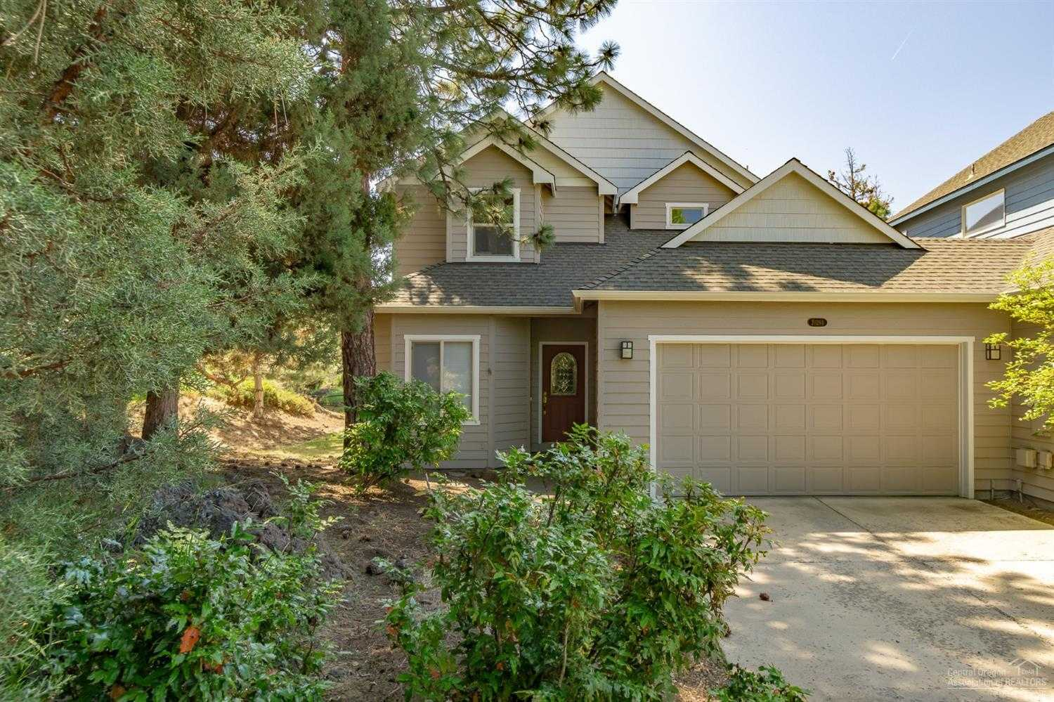 $529,000 - 3Br/3Ba -  for Sale in Bend