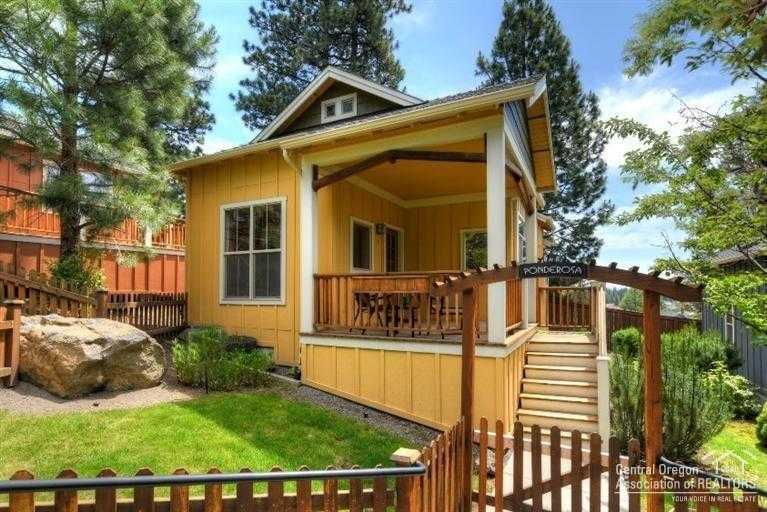 $349,900 - 1Br/1Ba -  for Sale in Bend