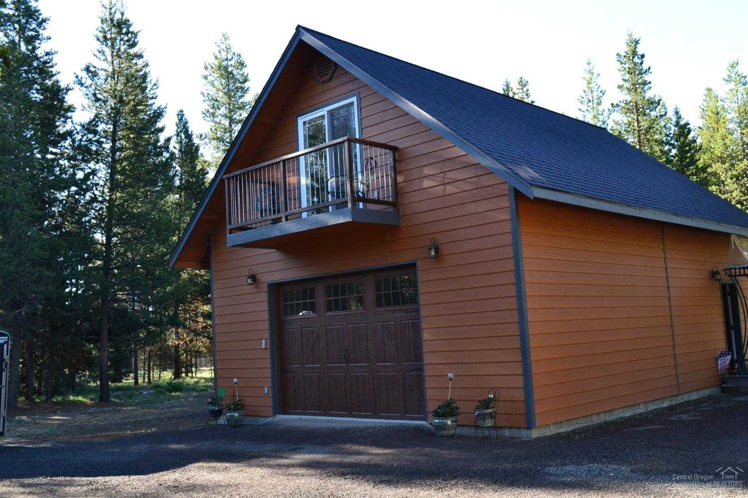 $174,900 - Br/1Ba -  for Sale in La Pine