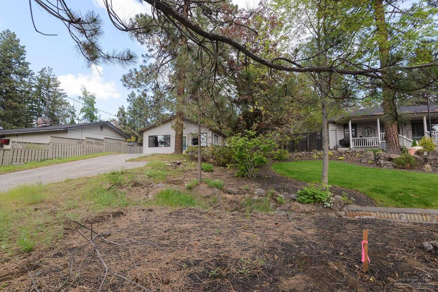 $350,000 - 2Br/2Ba -  for Sale in Bend