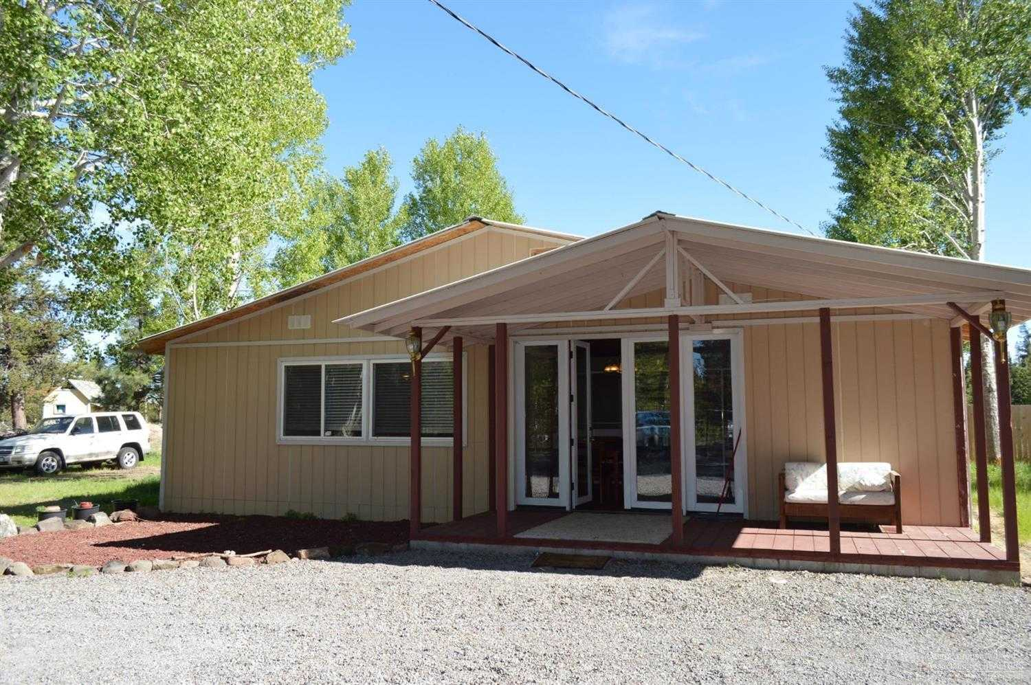 $159,000 - 4Br/3Ba -  for Sale in La Pine