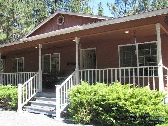 $343,900 - 3Br/1Ba -  for Sale in La Pine