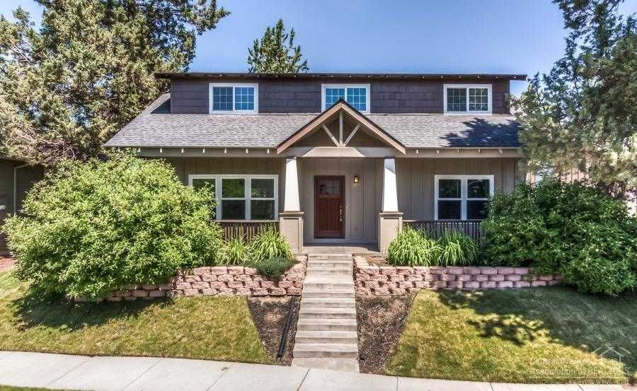 $411,000 - 4Br/4Ba -  for Sale in Bend
