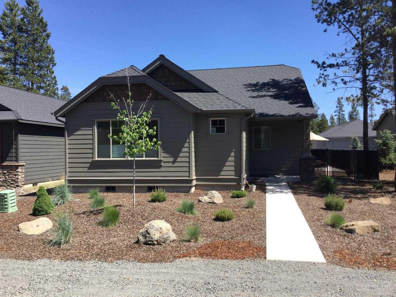 $322,500 - 3Br/3Ba -  for Sale in La Pine
