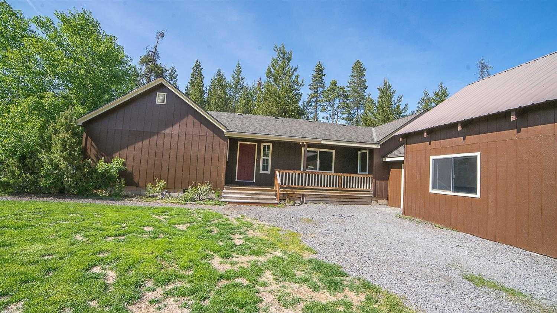 $260,000 - 3Br/2Ba -  for Sale in La Pine