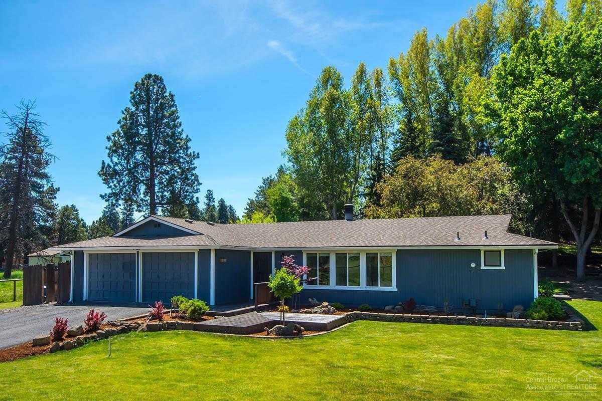 $409,900 - 4Br/2Ba -  for Sale in Bend