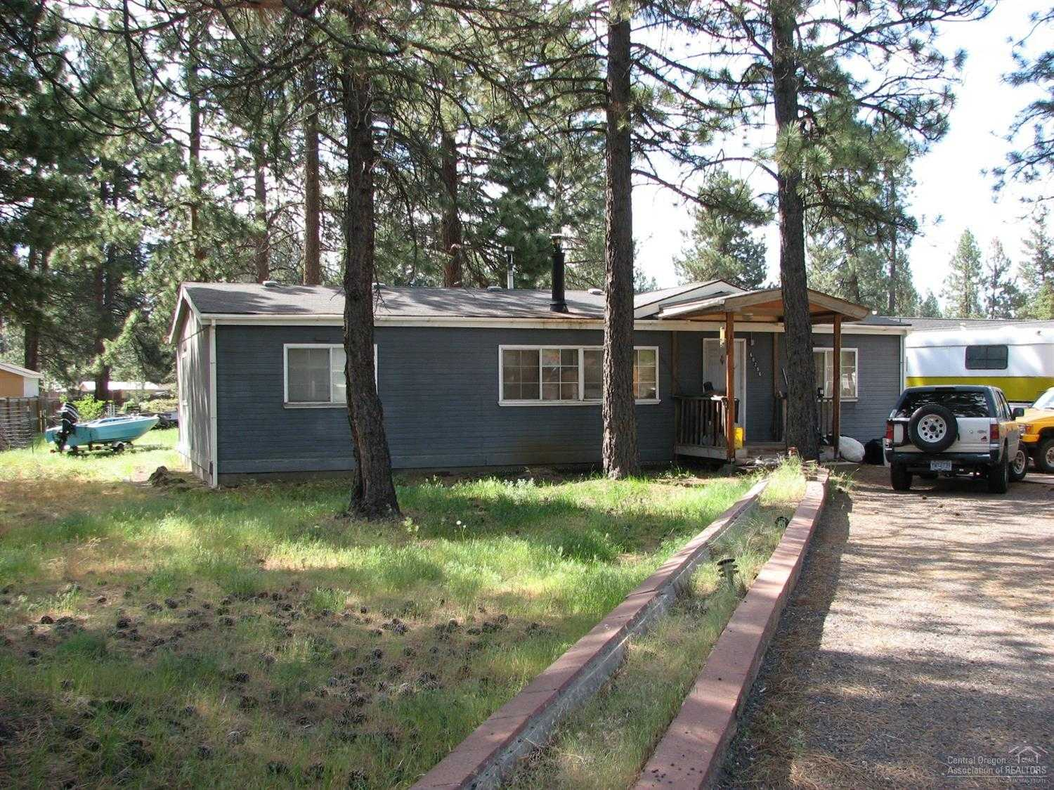 $285,000 - 3Br/2Ba -  for Sale in Bend