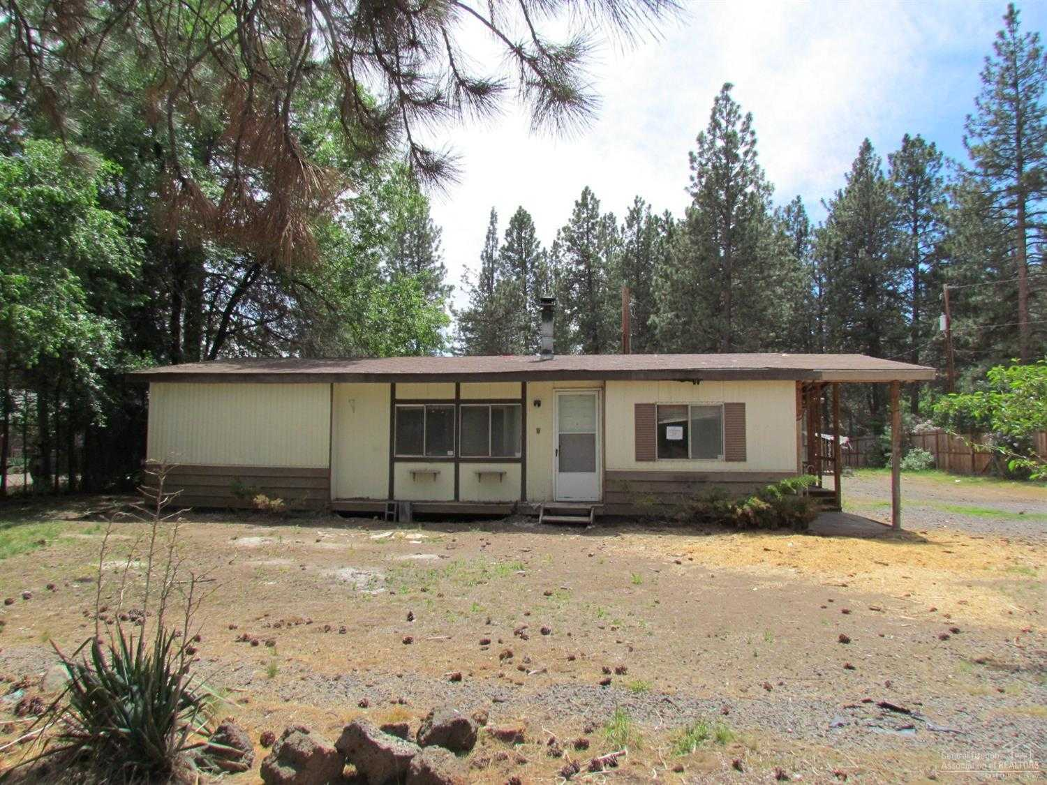 $97,650 - 2Br/2Ba -  for Sale in Bend