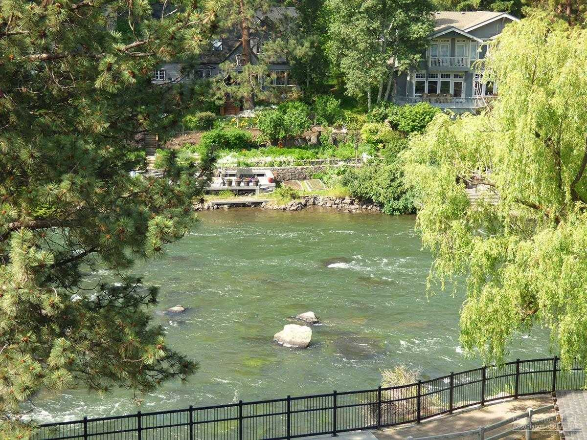 $175,000 - 1Br/2Ba -  for Sale in Bend