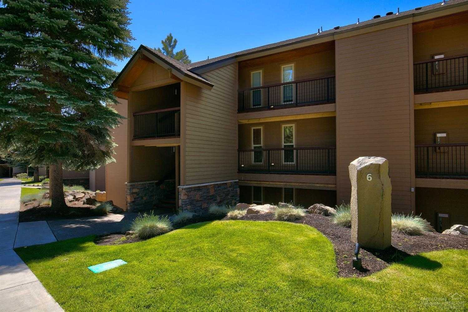 $150,000 - 1Br/1Ba -  for Sale in Bend