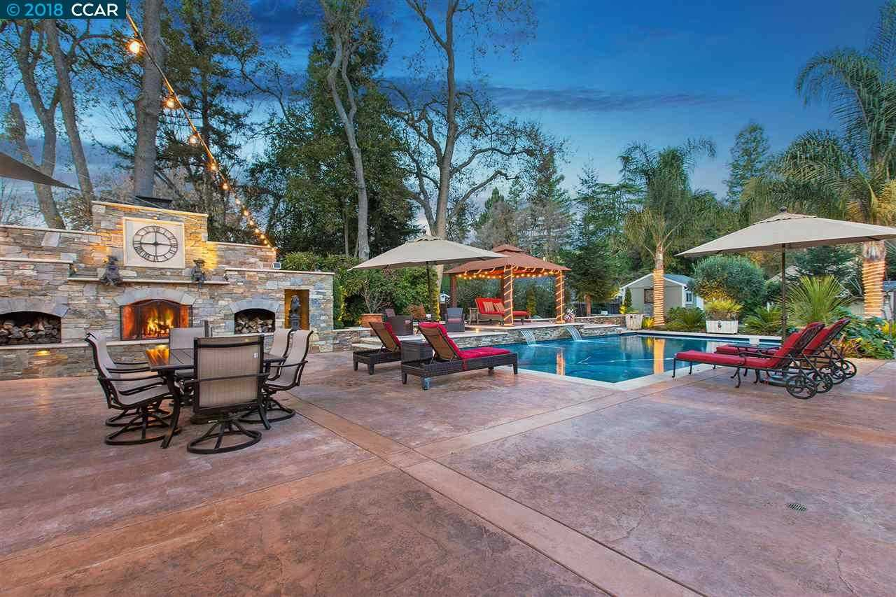 $2,049,000 - 4Br/3Ba -  for Sale in Westside, Alamo