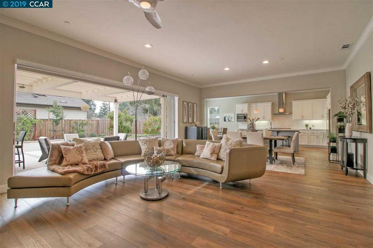 $1,085,000 - 4Br/3Ba -  for Sale in Other, Concord