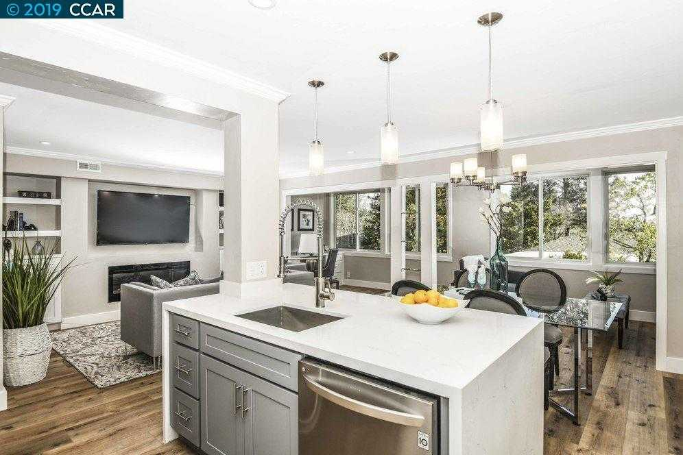 $579,000 - 2Br/2Ba -  for Sale in Rossmoor, Walnut Creek