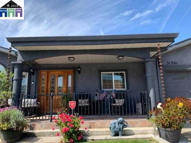 $1,135,888 - 4Br/3Ba -  for Sale in Newhaven, Union City