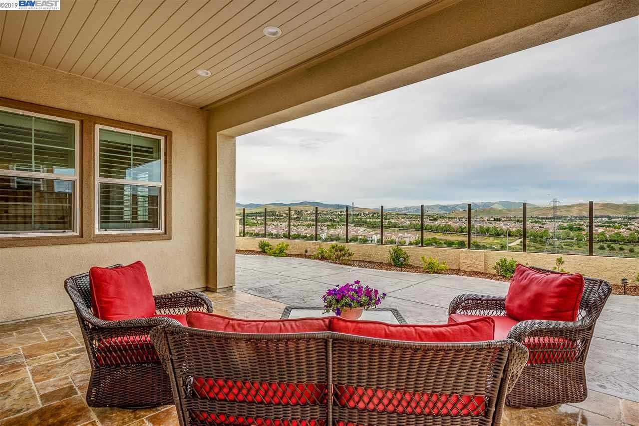 $1,848,000 - 4Br/5Ba -  for Sale in Gale Ranch, San Ramon
