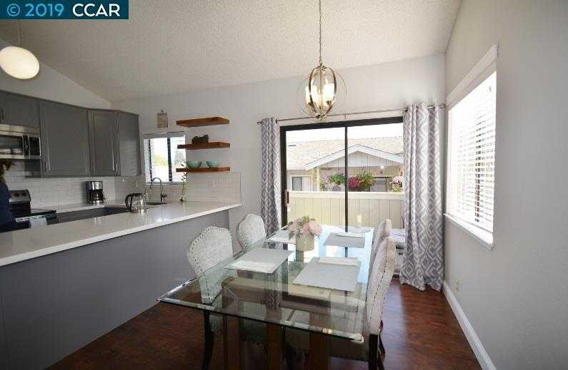 $399,000 - 2Br/1Ba -  for Sale in Maywood Village, Martinez