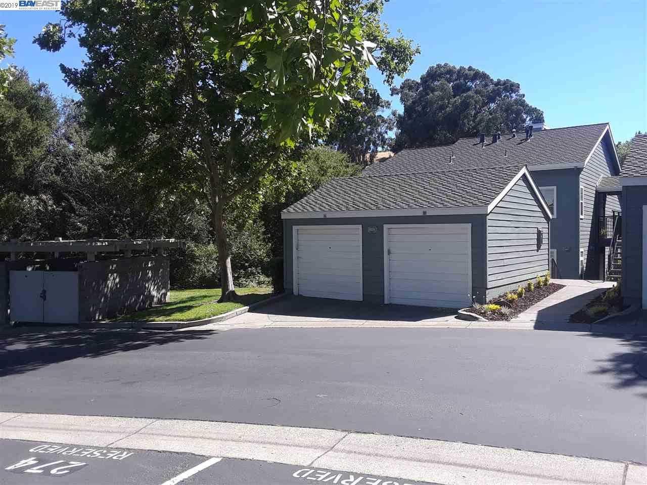 $540,000 - 3Br/2Ba -  for Sale in Canyon Meadows, Pleasanton