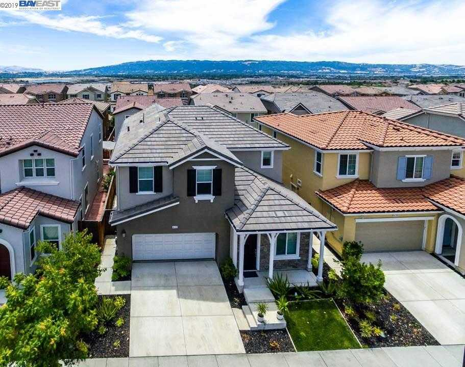 $1,199,000 - 4Br/3Ba -  for Sale in Not Listed, Dublin