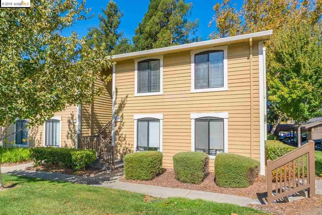 $369,999 - 2Br/1Ba -  for Sale in Muirwood, Martinez