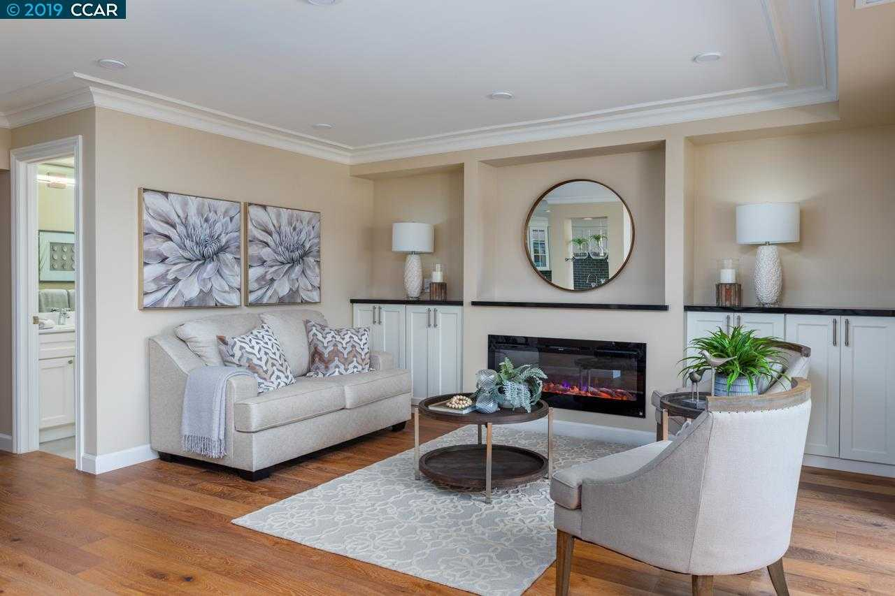 $549,000 - 2Br/2Ba -  for Sale in Rossmoor, Walnut Creek