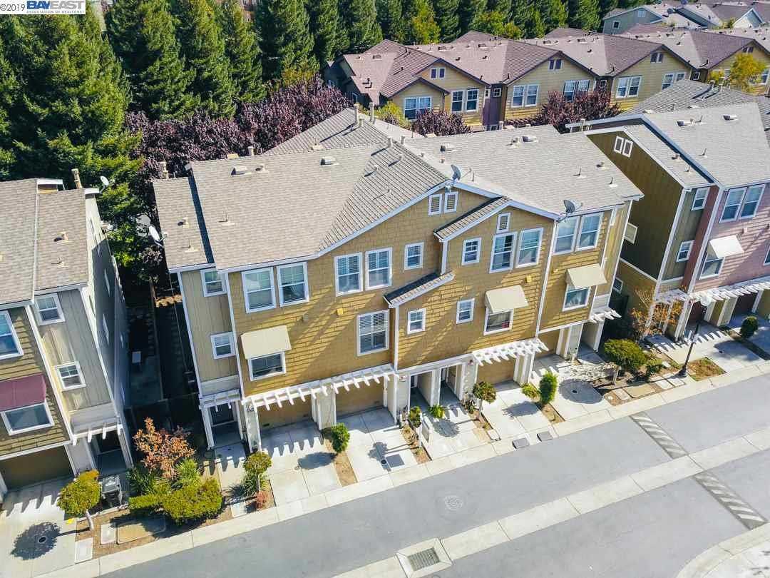 $570,000 - 2Br/3Ba -  for Sale in Central Hayward, Hayward