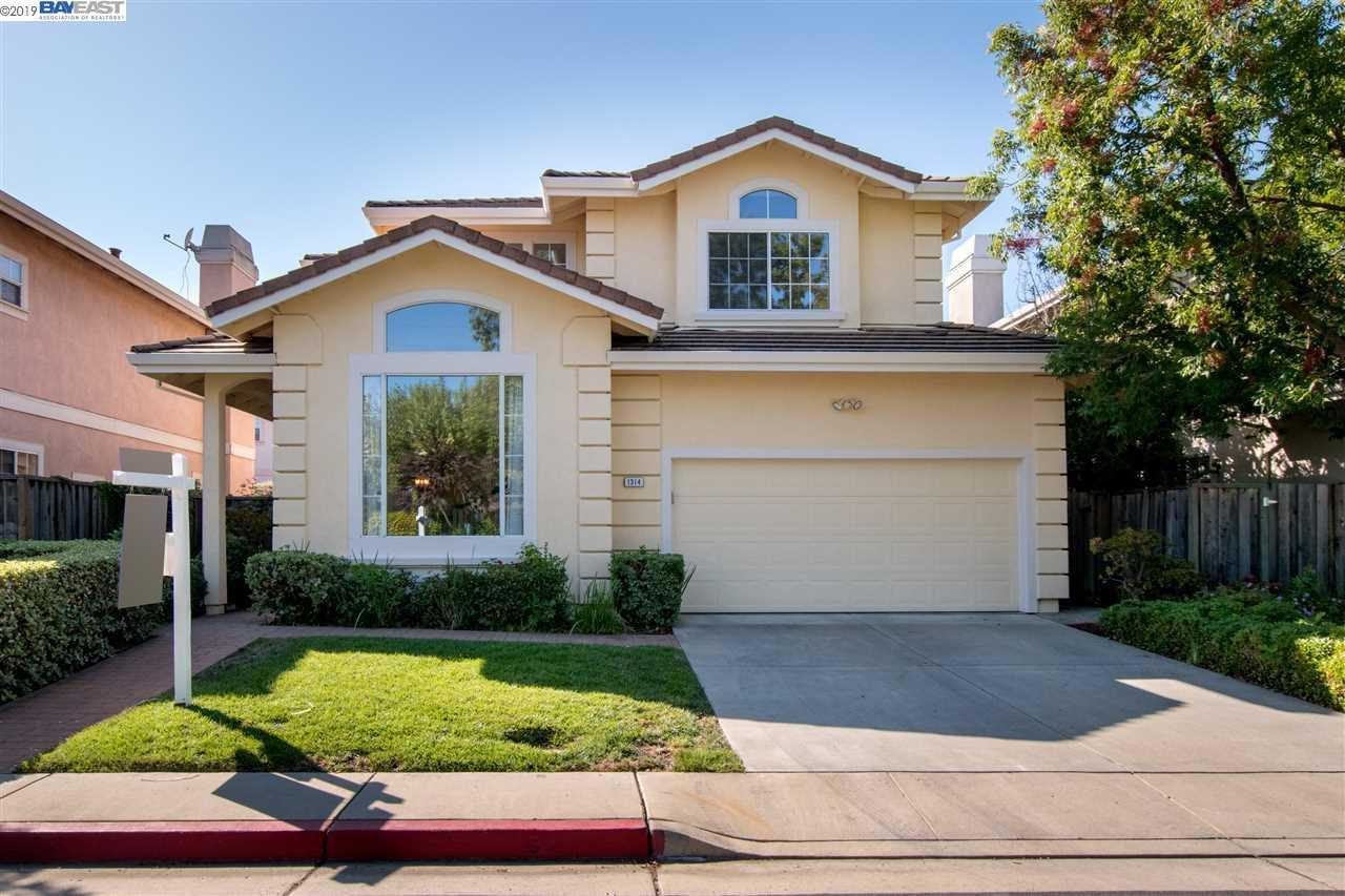 $2,190,000 - 4Br/3Ba -  for Sale in None, Sunnyvale