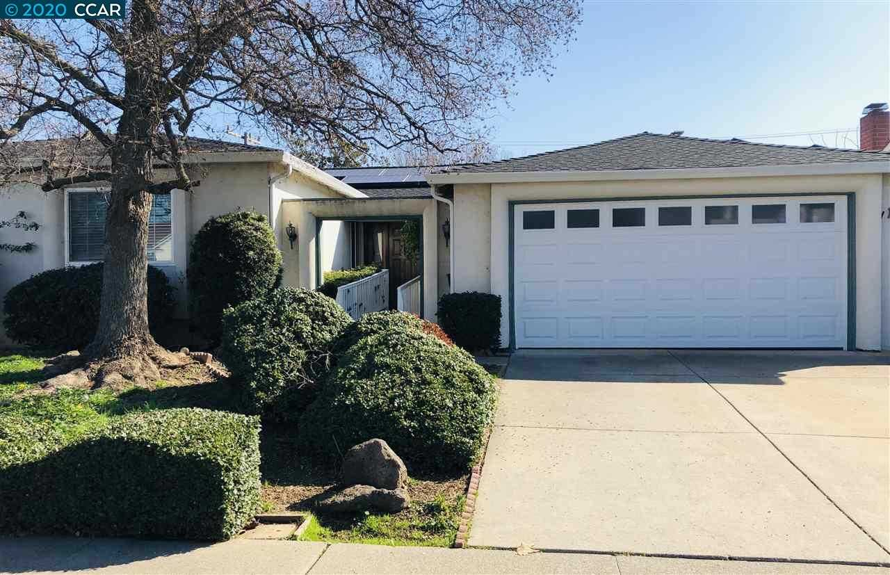 $730,000 - 5Br/2Ba -  for Sale in Concord, Concord