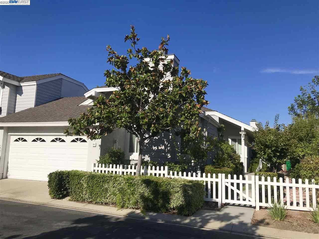 $729,000 - 3Br/2Ba -  for Sale in Not Listed, Irvine