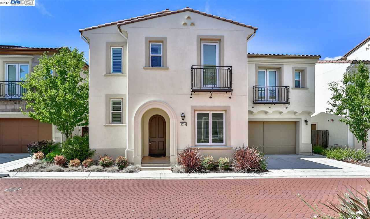 $1,299,000 - 4Br/4Ba -  for Sale in Gale Ranch, San Ramon