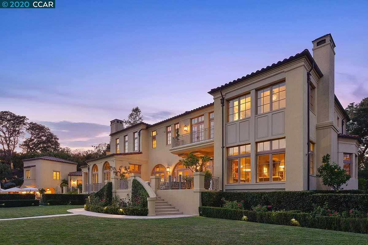 $19,800,000 - 7Br/12Ba -  for Sale in Westside, Alamo
