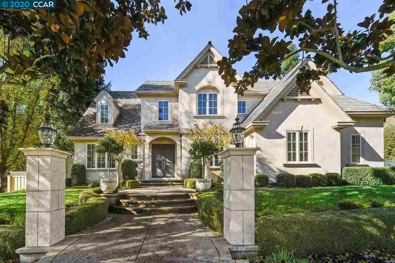 $3,795,000 - 5Br/6Ba -  for Sale in Happy Valley, Lafayette