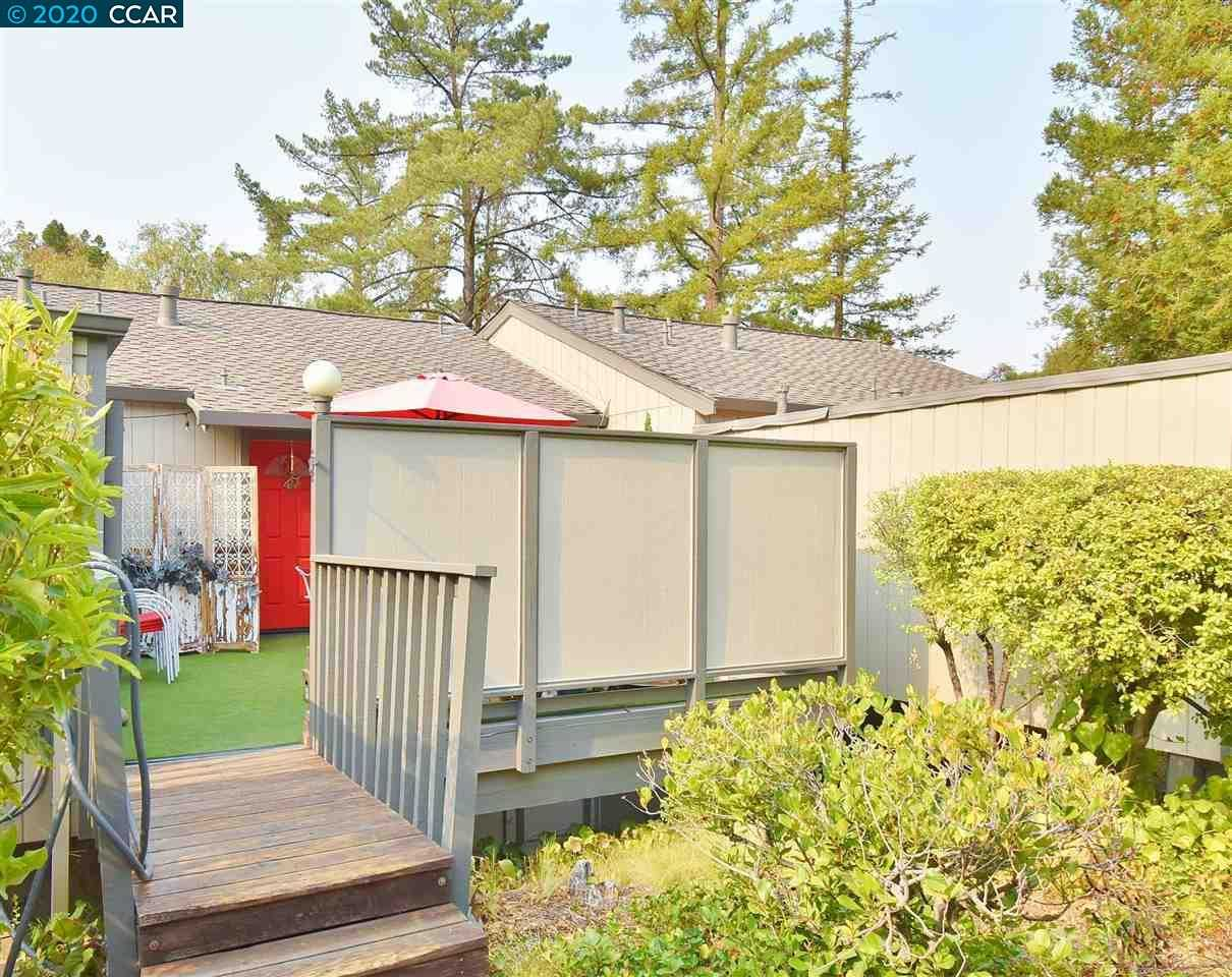 $515,000 - 3Br/2Ba -  for Sale in Vine Hill, Martinez