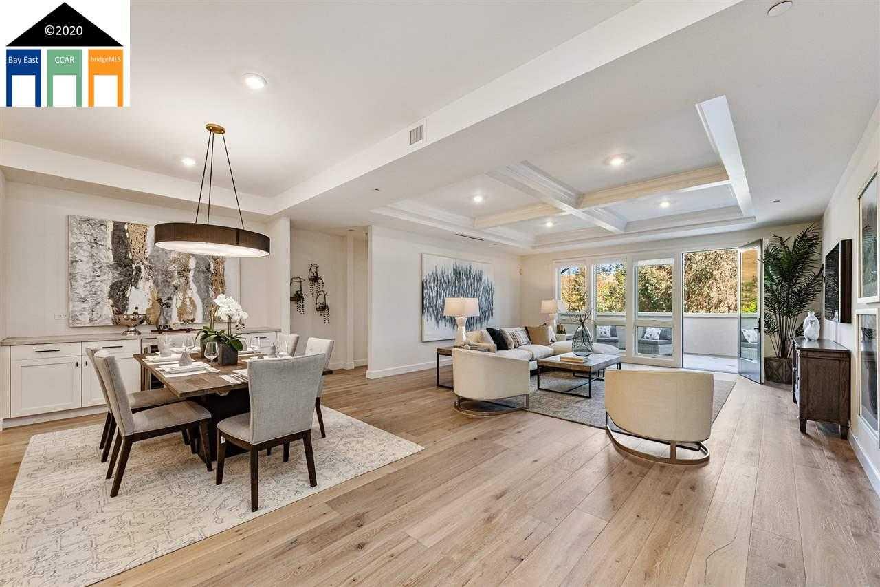 $2,049,000 - 2Br/2Ba -  for Sale in None, Lafayette