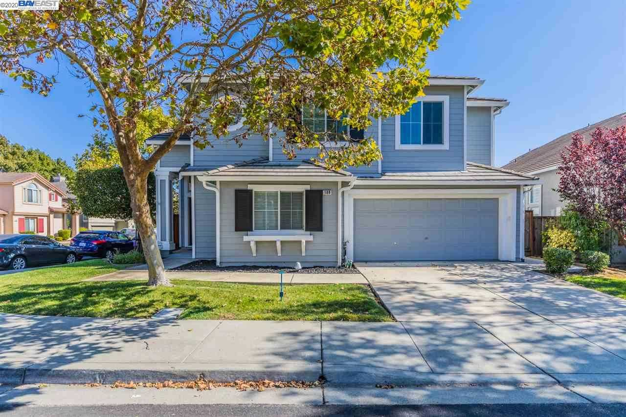$869,950 - 5Br/3Ba -  for Sale in Brittany Hills, Martinez